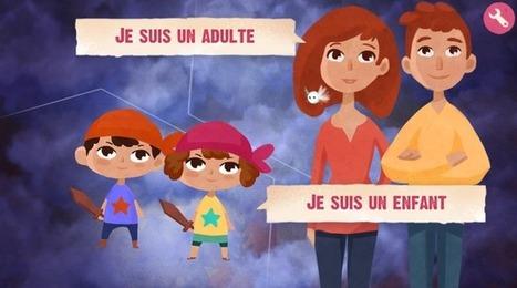 Toulouse: Une «luciole» en ligne pour éclairer les enfants atteints d'un cancer | Clinique Pasteur vue par le Web | Scoop.it