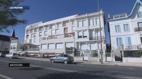 Les vidéos info - Immobilier : vers une baisse des frais d'agence   NEWS IMMO CompareAgences.com   Scoop.it