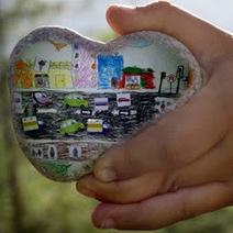 Educación Especial, docentes, padres y estudiantes - Google+ | Nubecitas de Sabiduría | Scoop.it