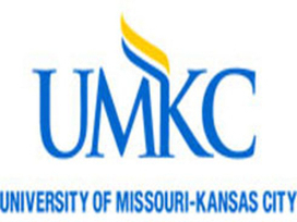 UMKC Conservatory one step closer to moving downtown | KSHB | OffStage | Scoop.it