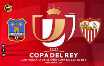 Previa SD Formentera - Sevilla FC | Previas Partido Sevilla FC | Scoop.it