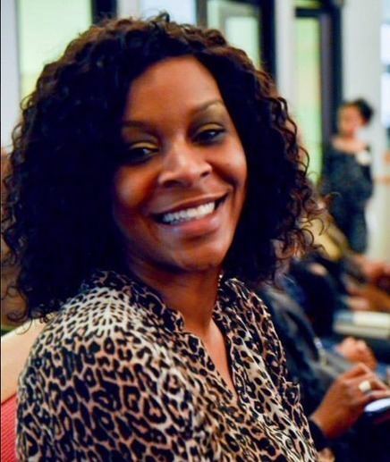 Everything You Need to Know About Sandra Bland | Fabulous Feminism | Scoop.it