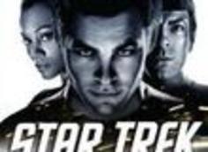 'Star Trek' 3D Sequel To Open May 17, 2013 | Machinimania | Scoop.it