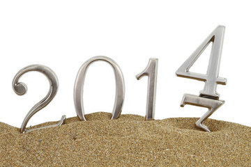 Is Your Content Marketing Ready For 2014? - Business 2 Community | On Marketing | Scoop.it