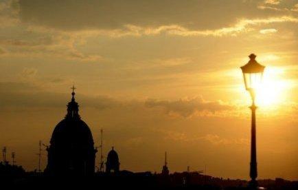 Un Italien abandonné devant l'autel réclame 500.000 euros à son ex-fiancée | Mais n'importe quoi ! | Scoop.it