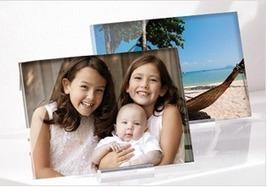 Fotos auf Acrylglas - so wird's gemacht | Your-Foto.de | Photography | Scoop.it