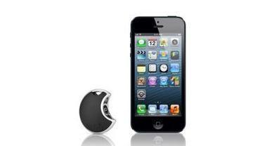 Hipkey, ne perdez plus jamais ni vos clés, ni votre iPhone ! - iPhone 5, 4S, iPad, iPod touch : le blog iPhon.fr | News High-Tech | Scoop.it