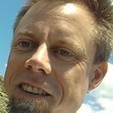 March 05 2013 Meeting: Agile Coach Richard Kasperowski on OST | Art of Hosting | Scoop.it