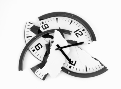 Why Employees Shouldn't Have Hours | Scott's Linkorama | Scoop.it