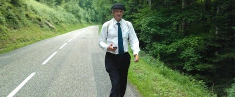Le député-marcheur Jean Lassalle fait halte en Haute-Garonne | Toulouse La Ville Rose | Scoop.it