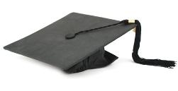 Leerstoel Onderwijsarbeidsmarkt over professionalisering en mobiliteit van leraren | D.I.P. Digital in Progress | Scoop.it