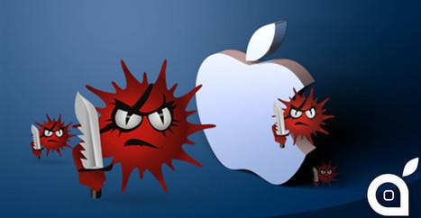Aggiornate i sistemi operativi: Apple ha risolto due gravi vulnerabilità con i file JPEG e PDF | sistemi operativi | Scoop.it