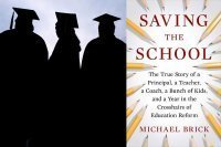 Saving the school:  teachers overcoming the odds in an impoverished school | Dropout Prevention, Poverty  and Disproportionality | Scoop.it