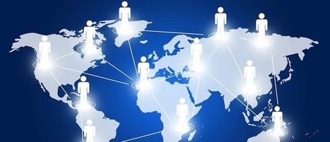 Top 6 Free Collaboration Tools for Freelancers - Make Tech Easier | Boite à outils pour les entreprises | Scoop.it