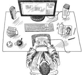 Comment transformer l'éditique en Digital Paper ? After Xplor | renault-patrick@neuf.fr | Scoop.it