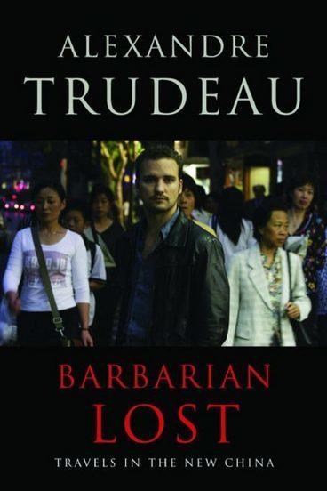 Bestsellers | Toronto Star | Canadian literature | Scoop.it