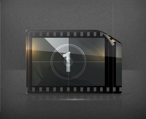 Why Video Is Online Marketing's Best Kept Secret - The Agency Post | 30fevrier | Scoop.it