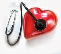 Kesehtan Jantung | Tips Kesehatan | Scoop.it