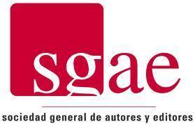 Google accede a los repertorios de SGAE, SACEM, SIAE, UMPI, SONY latino, PEER latino y SPA, a través de Armonía   Radio 2.0 (Esp)   Scoop.it