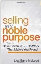 The One Thing The Greatest Salespeople All Have | Sales Motivation | Scoop.it