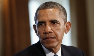 Obama will seek approval from Congress to strike Syria   Anonymous Canada International news   Scoop.it
