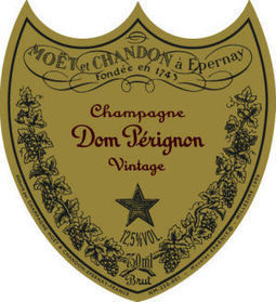 Dom Pérignon 04 off to a flying start | Vitabella Wine Daily Gossip | Scoop.it