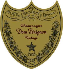 Dom Pérignon 04 off to a flying start | Vitabella Wine Daily Gossip | Scoop.it