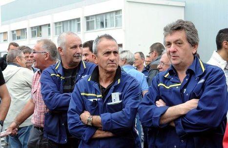 REDRESSEMENT IMPRODUCTIF : Michelin investit en France mais supprime 700 emplois à Joué-lès-Tours | eLGL | Scoop.it