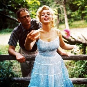 Happy Birthday Marilyn Monroe (June 1, 1926 – August 5,1962) | Rockabilly | Scoop.it