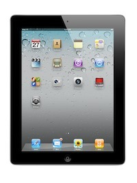 Welcome to the iPod & iPad User Group Wiki | iPedagogy | Scoop.it