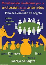PatadePerro: Desde ahora el Maltrato animal es tipificado como ... | Pablo Galgo | Scoop.it