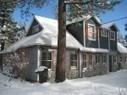 Mink Guests 14 | BIG BEAR CABINS 1-800-381-5569 | Big Bear Cabins | Scoop.it