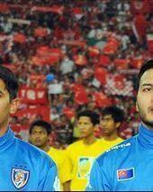 Flops of the Malaysian Super League 2013 - Goal.com Singapore   Malaysian Youth Scene   Scoop.it