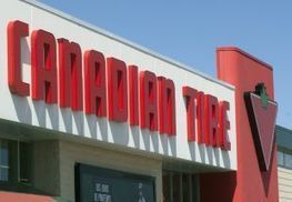 Canadian Tire buys Sport Chek, Athletes World owner | Sportchek | Scoop.it