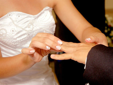 Plan The Perfect Jain Marriage With The Ideal Matrimonial Service   Jain Matrimonial   Scoop.it