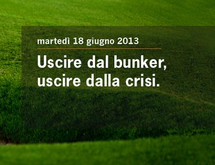 18 giugno 2013 .:. Workshop in Comunicazione Marketing Digitale | Appuntamenti con i Social Media | Scoop.it