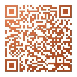 Free Technology for Teachers: By Request - Five Ways to Create and Use QR Codes In Your Classroom | Edtech PK-12 | Scoop.it