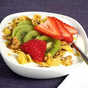 Eating breakfast may reduce diabetes and obesity risk   Diabetes Now   Scoop.it