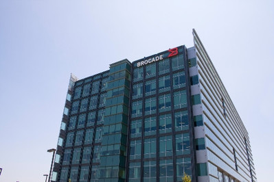 Yahoo Japan Deploys Brocade's Ethernet Fabric to Support Hadoop Infrastructure | Big Data Projects | Scoop.it