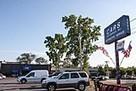 CARS of America, Inc. is  2013 Motor Age Top Shop | Mclellan's Automotive Literature | Scoop.it