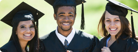 Learning Disability Services Differ in College | College Bound Blog | OB's Autism News | Scoop.it