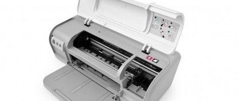 Need To Sign Up For A Printer Service | Leading Edge Copiers | Scoop.it