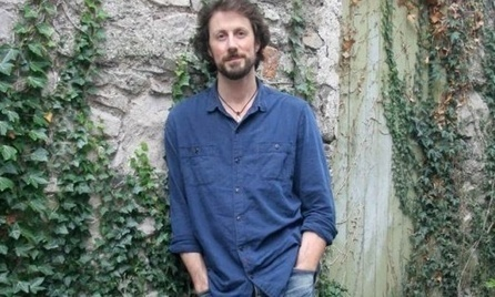 Paul Kingsnorth's crowdfunded novel wins book of the year award | Litteris | Scoop.it