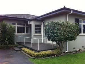 Property Management Idaho | Property Management Company Idaho | Scoop.it