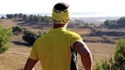 [Vidéo de motivation] Accès Trail (Automne Session) | Vidéo Trail | Scoop.it