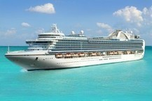 Highly Contagious Stomach Bug Sickens More Than 600 Cruise Ship Passengers | Cruise Ship Health and Safety | Scoop.it