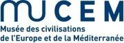 MuCEM Plage | MuCEM - Musée des civilisations de l'Europe et de la Méditerranée | Clic France | Scoop.it