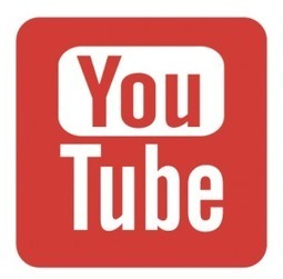 The 10 C's of YouTube Marketing Domination | YouTube Tips and Tutorials | Scoop.it