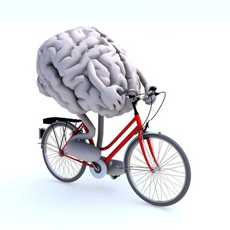 Neurogaming: conocernos mejor, jugar mejor | El Badulake | Scoop.it
