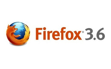 Firefox 3 best free android app download - Free android apps and games download | Download free UC Browser9.1.0.297 android app | Scoop.it